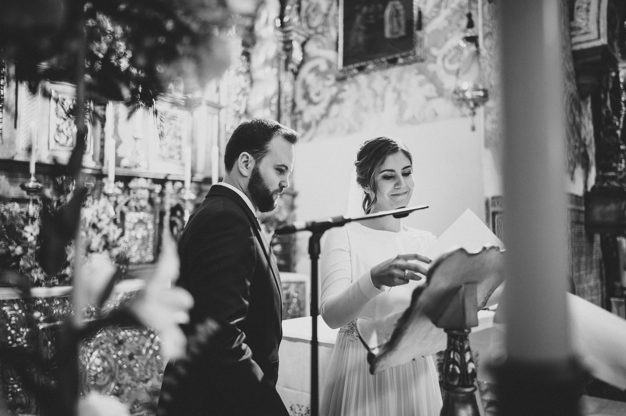 andres+amarillo+fotografo+boda+sevilla+santa+maria+de+la+blanca+al+yamanah (2).JPG