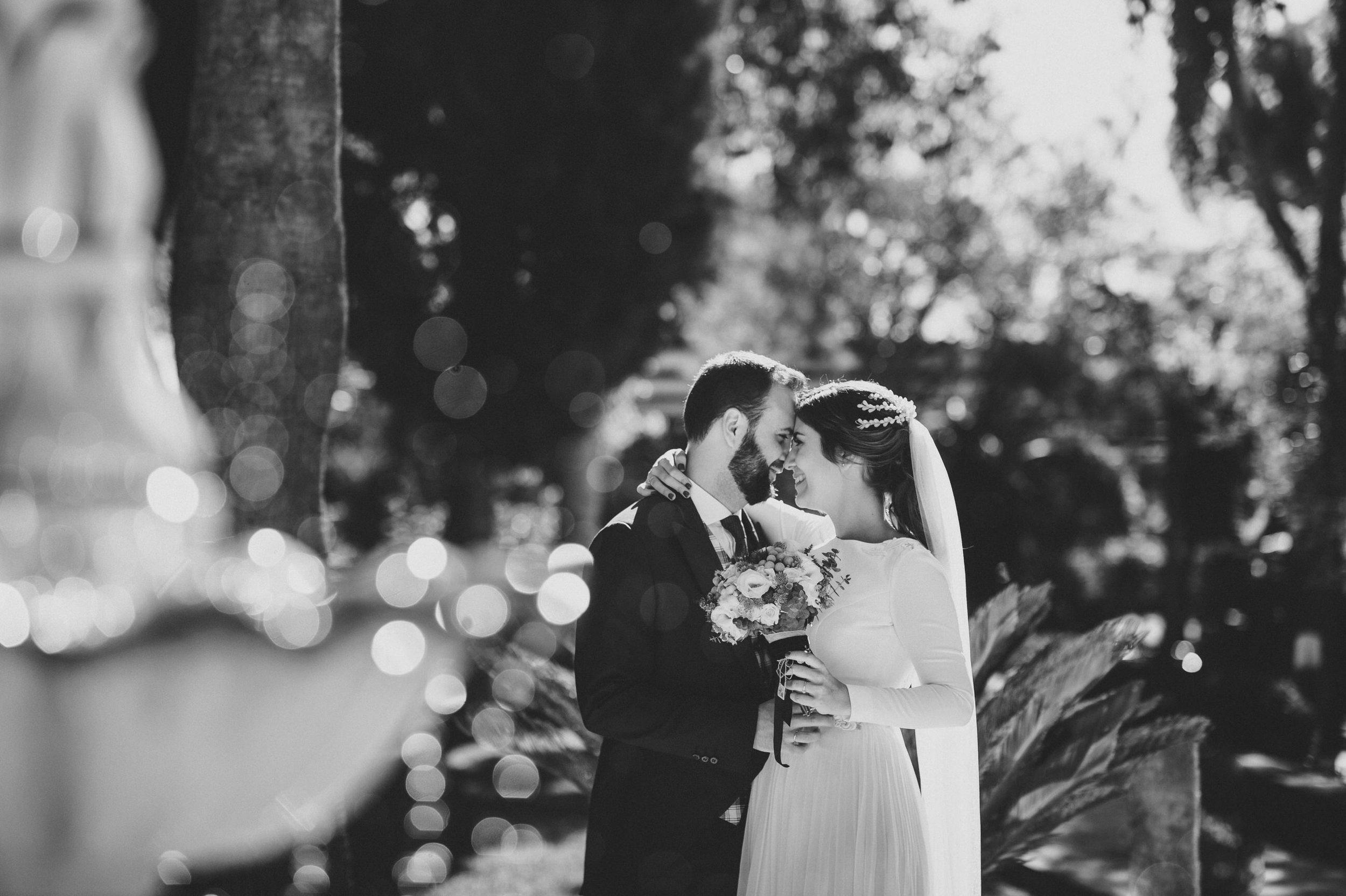 andres+amarillo+fotografo+boda+sevilla+santa+maria+de+la+blanca+al+yamanah (36).JPG