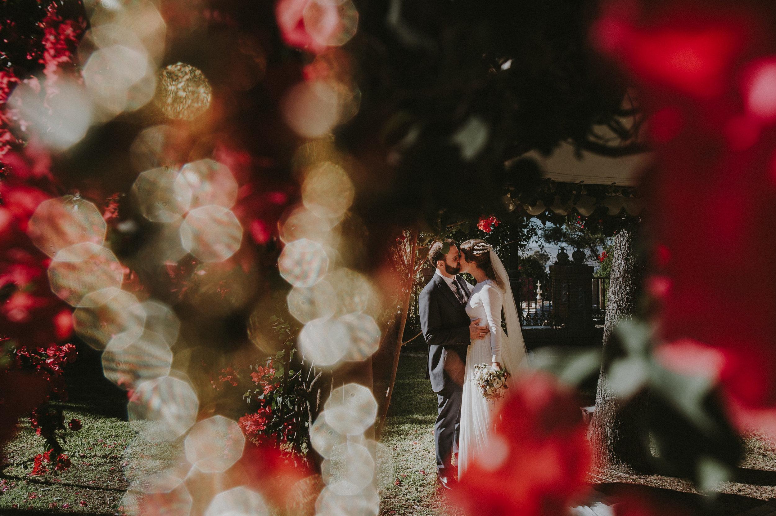andres+amarillo+fotografo+boda+sevilla+santa+maria+de+la+blanca+al+yamanah (9).JPG