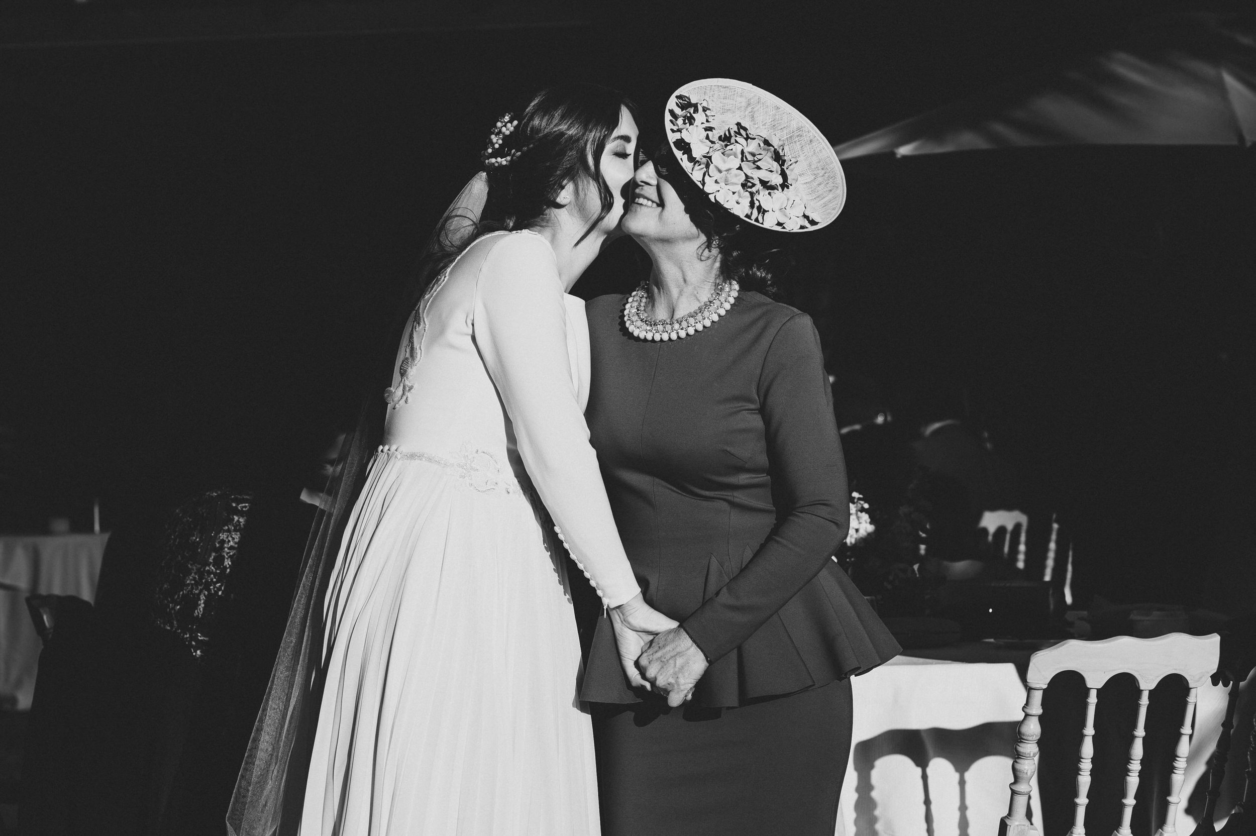 andres+amarillo+fotografo+boda+sevilla+santa+maria+de+la+blanca+al+yamanah (37).JPG