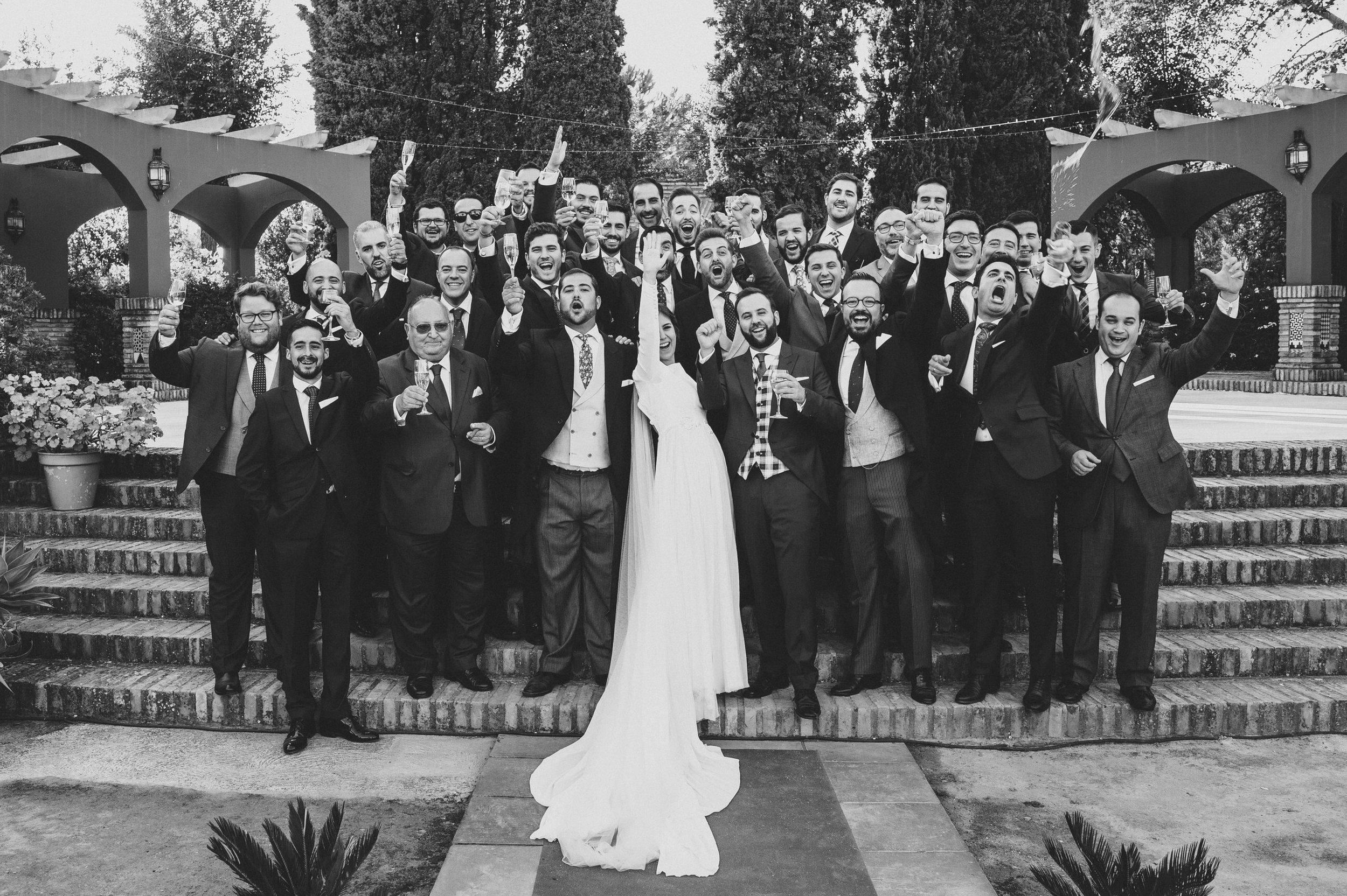 andres+amarillo+fotografo+boda+sevilla+santa+maria+de+la+blanca+al+yamanah (18).JPG
