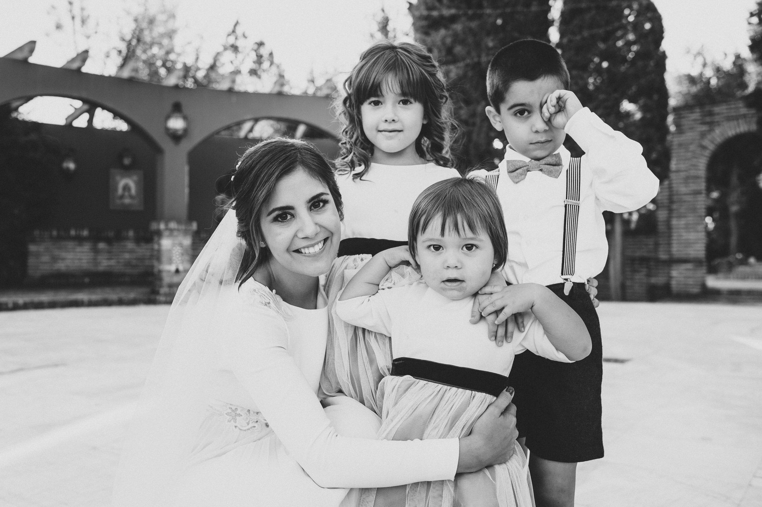 andres+amarillo+fotografo+boda+sevilla+santa+maria+de+la+blanca+al+yamanah (20).JPG