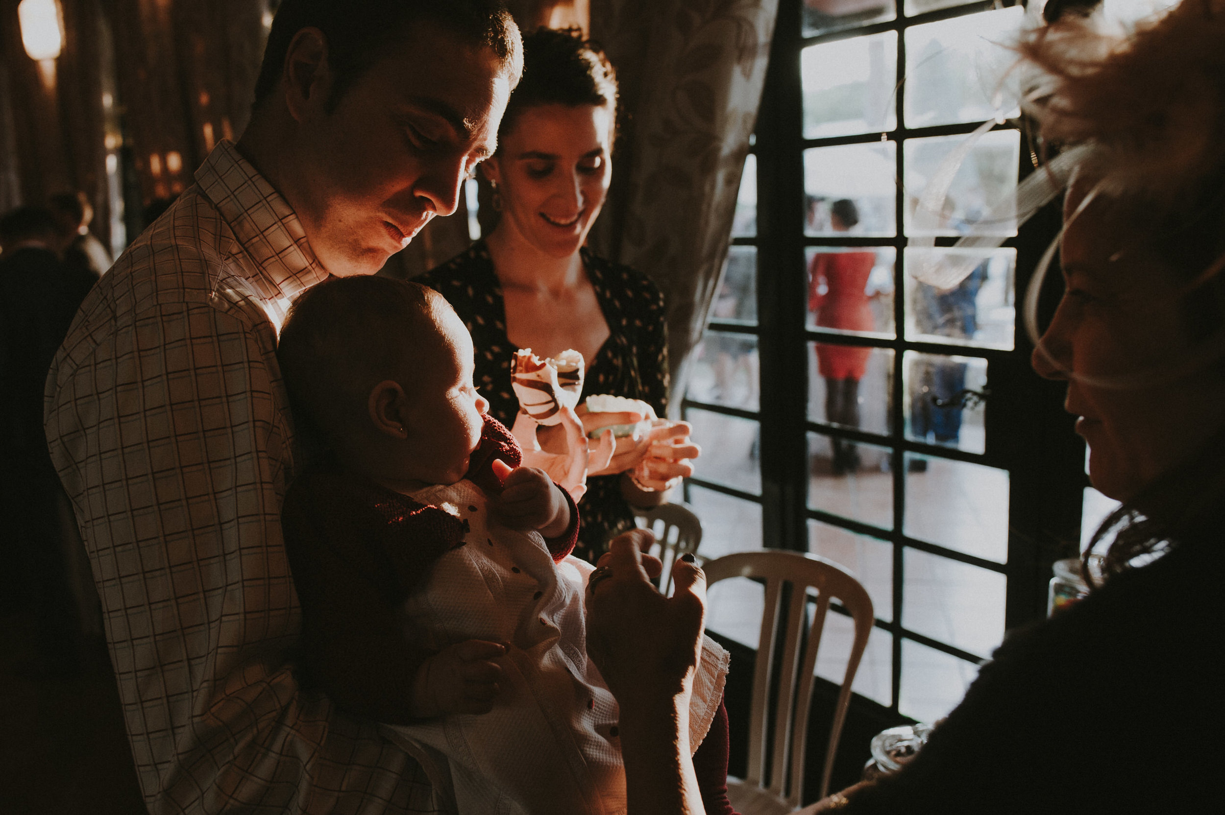 andres+amarillo+fotografo+boda+sevilla+santa+maria+de+la+blanca+al+yamanah (22).JPG