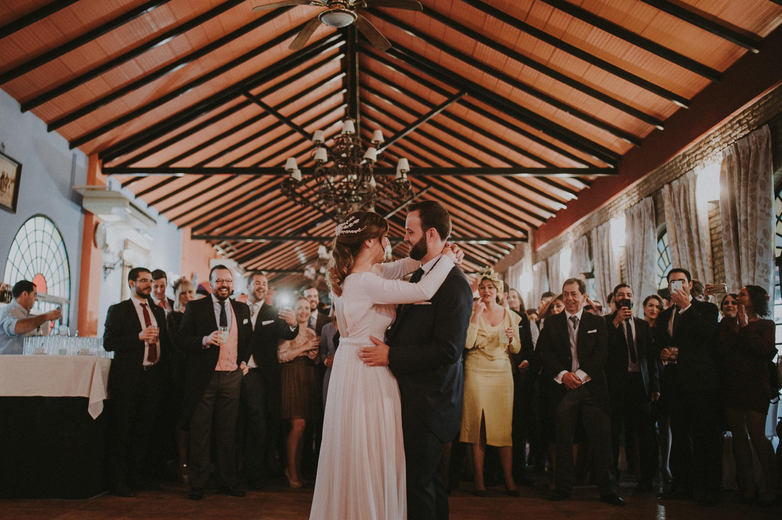 andres+amarillo+fotografo+boda+sevilla+santa+maria+de+la+blanca+al+yamanah (23).JPG
