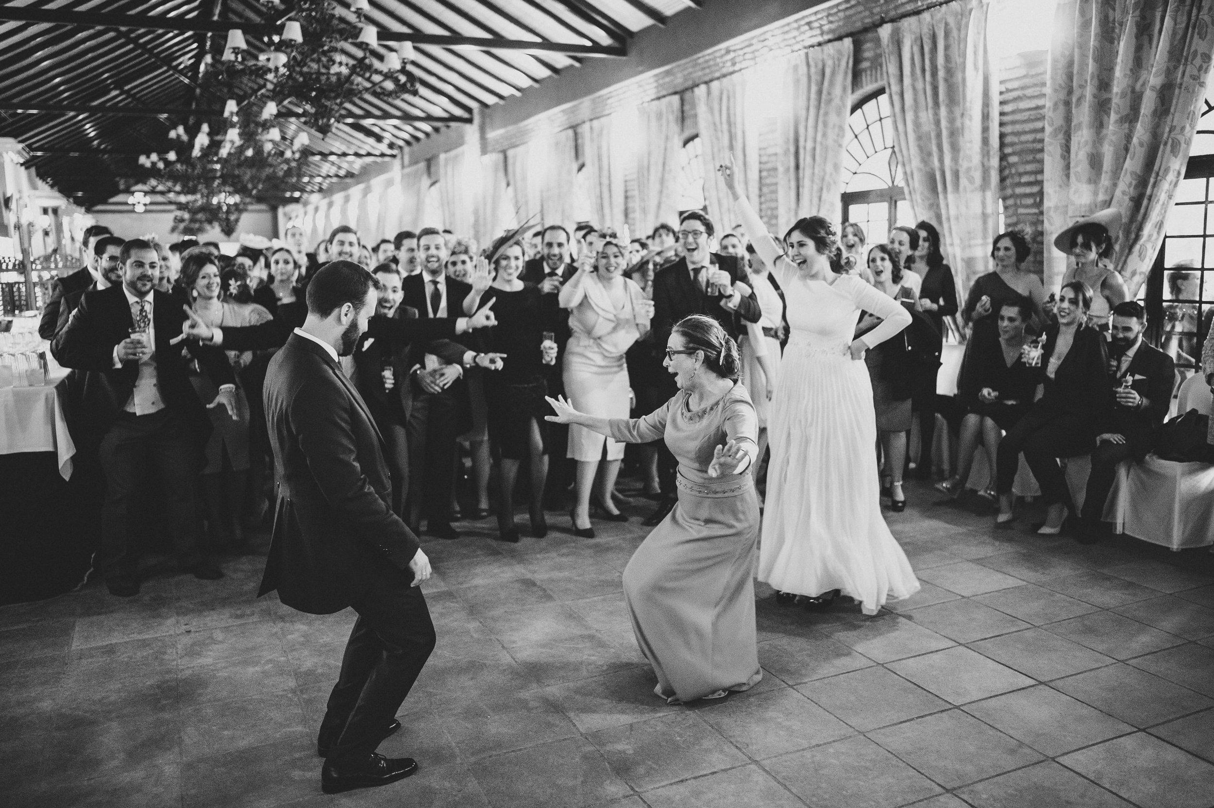 andres+amarillo+fotografo+boda+sevilla+santa+maria+de+la+blanca+al+yamanah (24).JPG