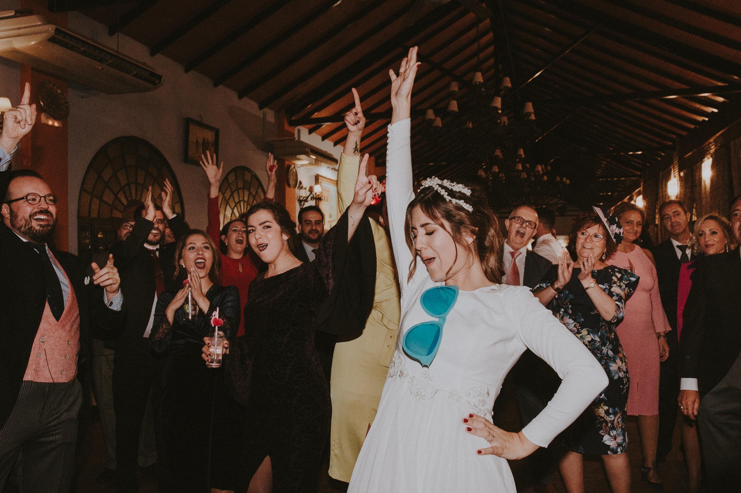 andres+amarillo+fotografo+boda+sevilla+santa+maria+de+la+blanca+al+yamanah (27).JPG