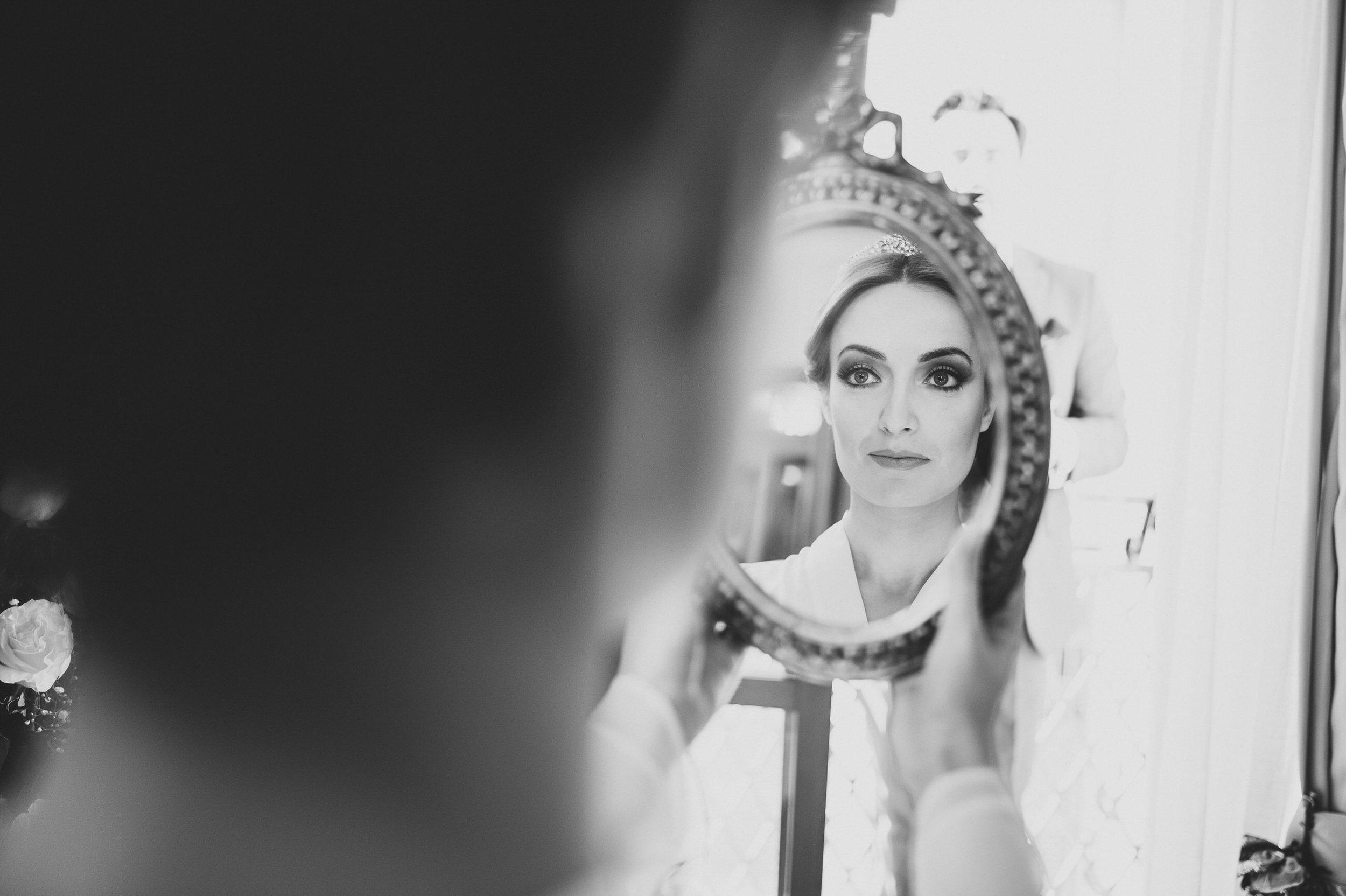 Andrés+Amarillo+fotografo+boda+Utrera+Dos+Hermanas+Santa+Maria+la+blanca+albaraca+Ivan+Campaña+los+tumbao (33).JPG