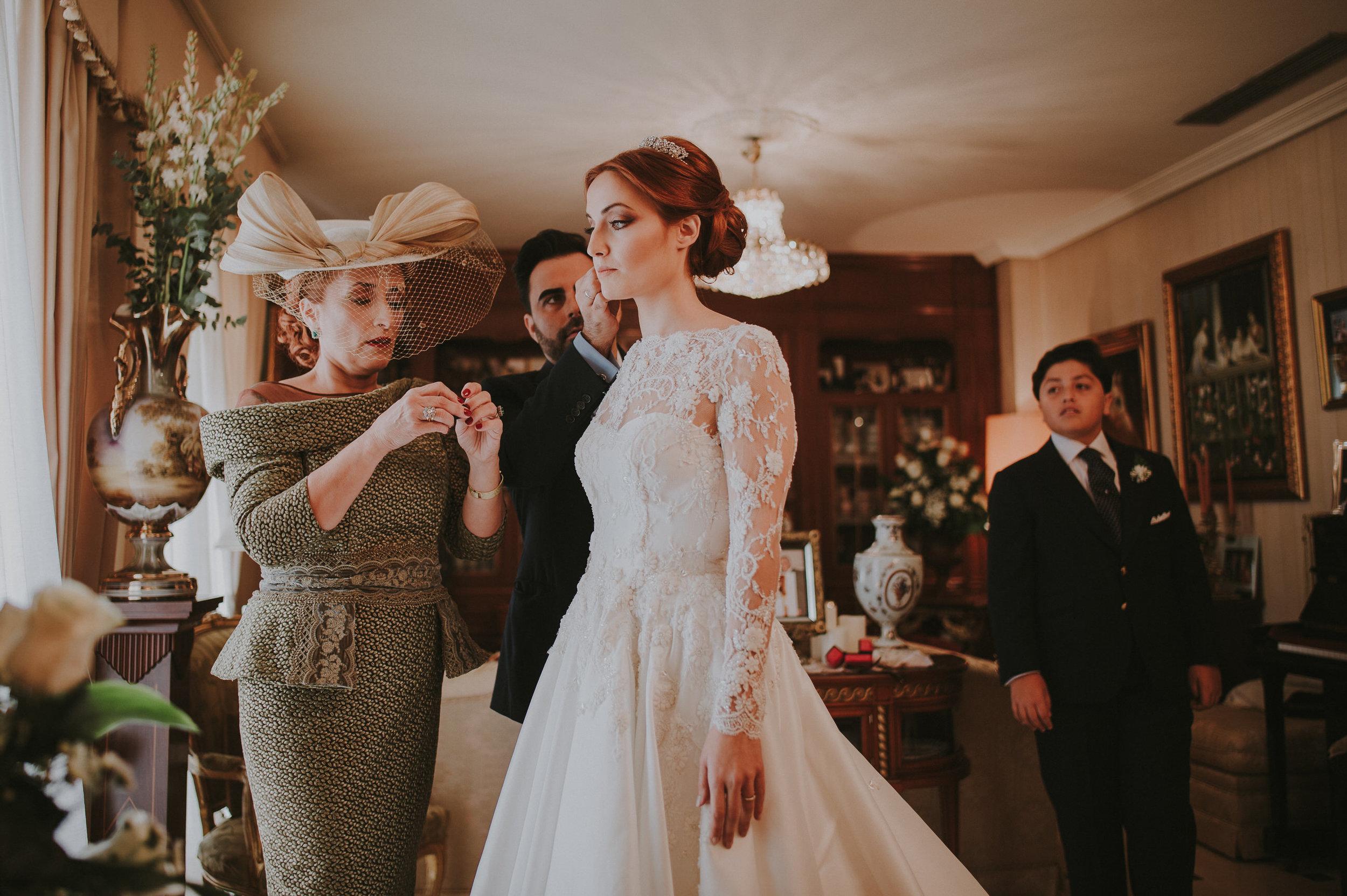 Andrés+Amarillo+fotografo+boda+Utrera+Dos+Hermanas+Santa+Maria+la+blanca+albaraca+Ivan+Campaña+los+tumbao (35).JPG