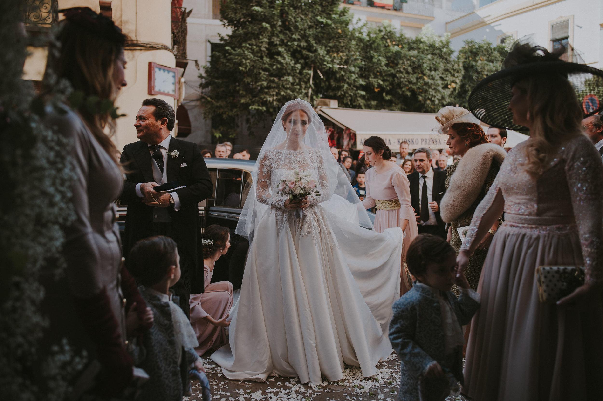 Andrés+Amarillo+fotografo+boda+Utrera+Dos+Hermanas+Santa+Maria+la+blanca+albaraca+Ivan+Campaña+los+tumbao (40).JPG