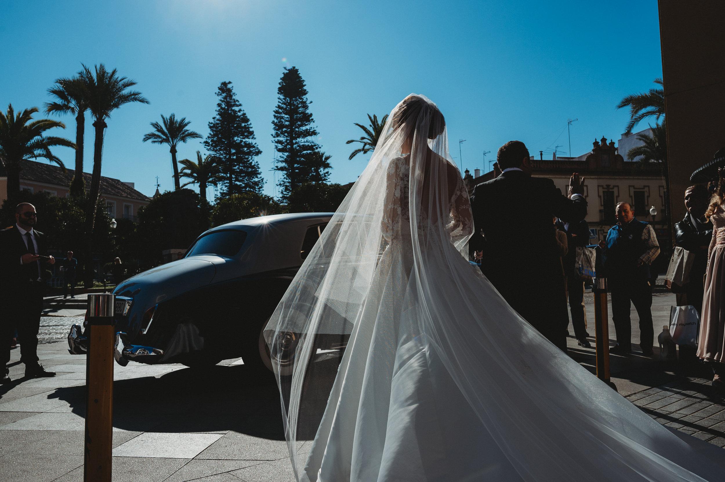 Andrés+Amarillo+fotografo+boda+Utrera+Dos+Hermanas+Santa+Maria+la+blanca+albaraca+Ivan+Campaña+los+tumbao (39).JPG
