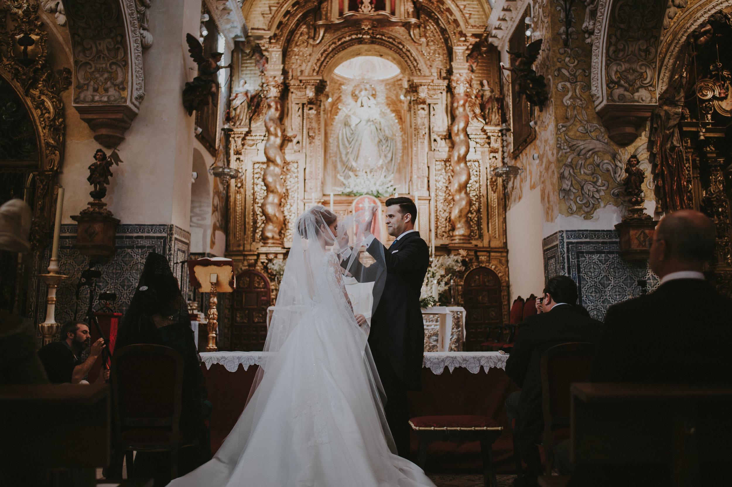 Andrés+Amarillo+fotografo+boda+Utrera+Dos+Hermanas+Santa+Maria+la+blanca+albaraca+Ivan+Campaña+los+tumbao (2).JPG