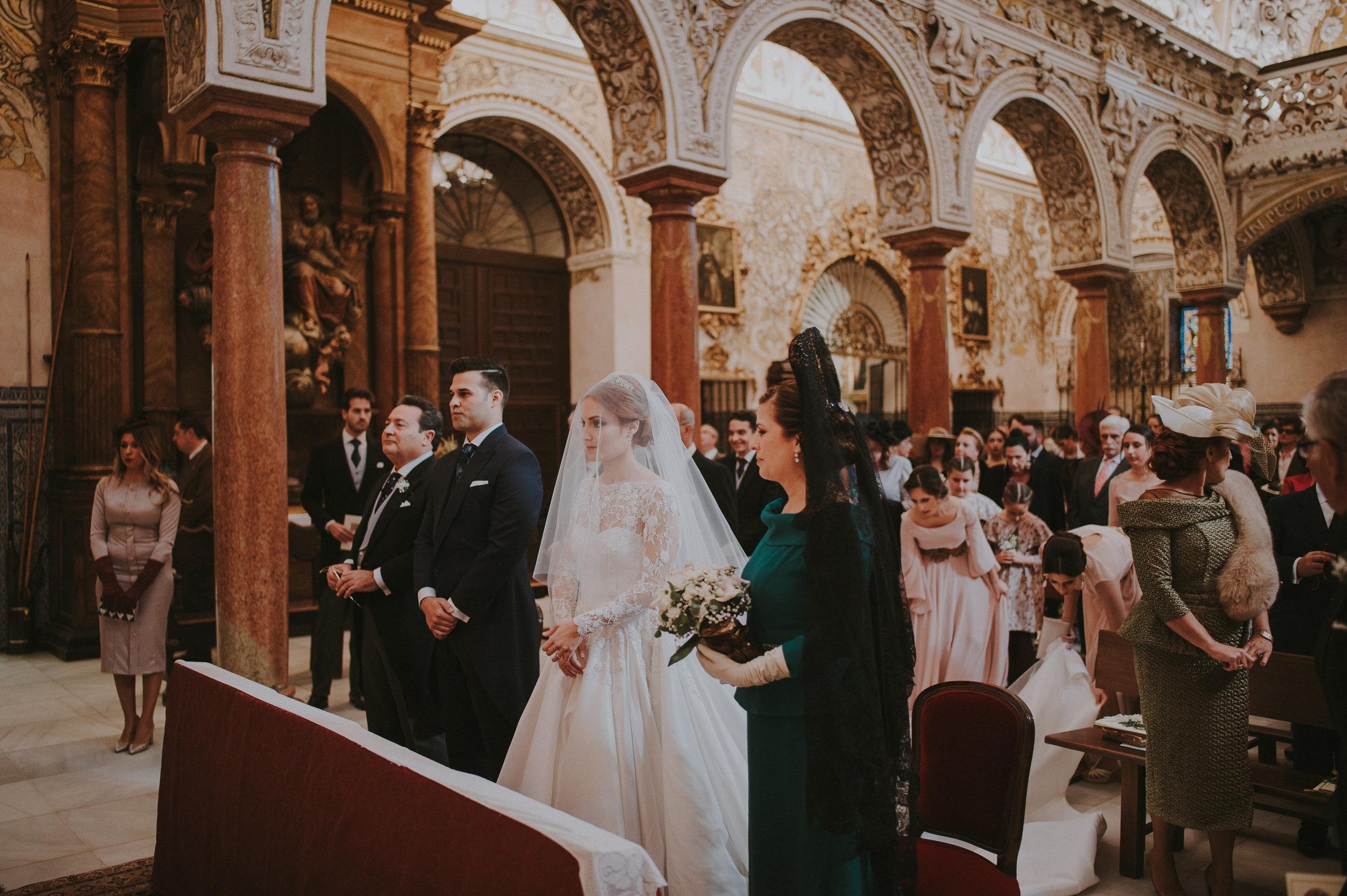 Andrés+Amarillo+fotografo+boda+Utrera+Dos+Hermanas+Santa+Maria+la+blanca+albaraca+Ivan+Campaña+los+tumbao (1).JPG