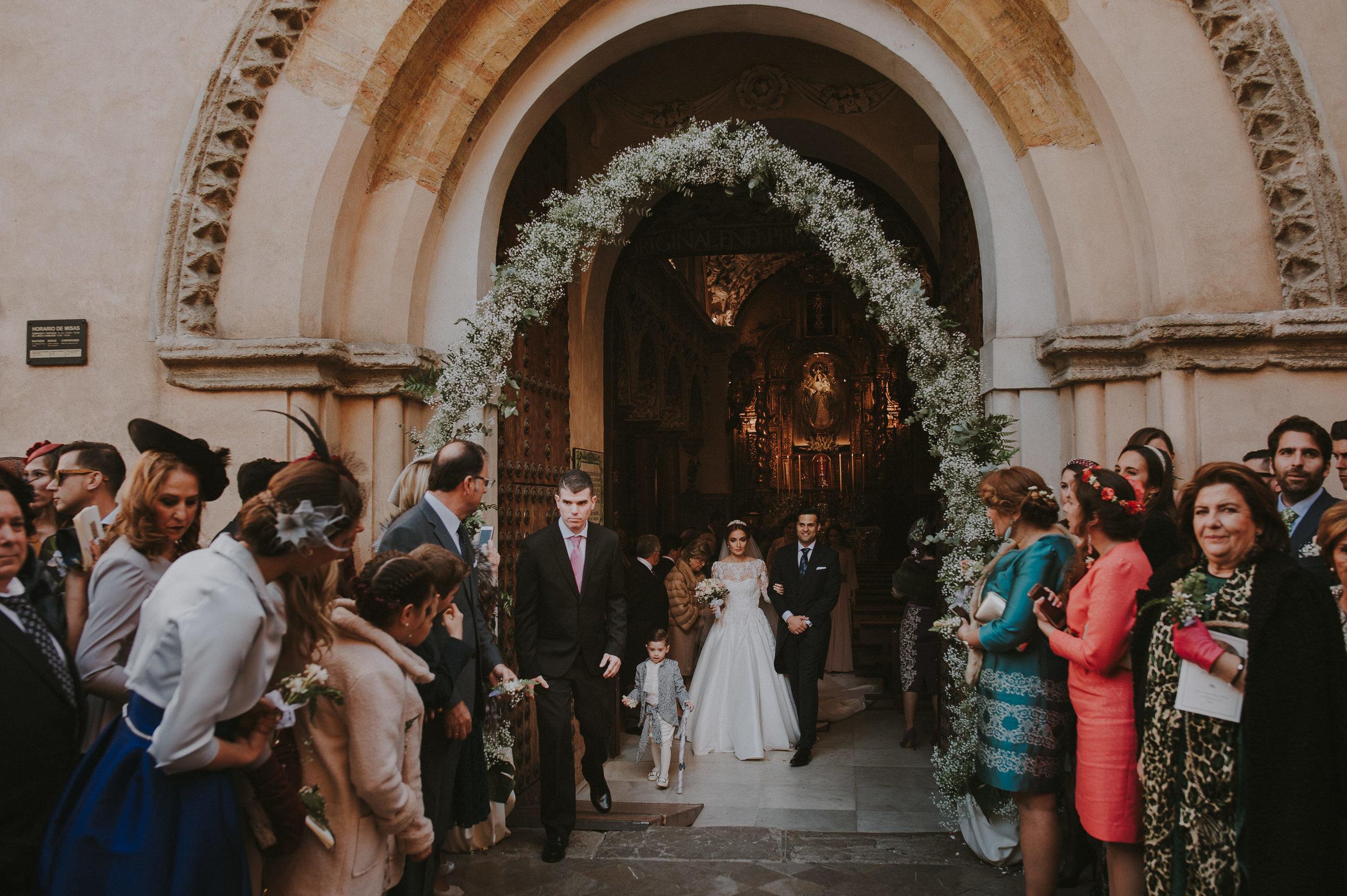 Andrés+Amarillo+fotografo+boda+Utrera+Dos+Hermanas+Santa+Maria+la+blanca+albaraca+Ivan+Campaña+los+tumbao (4).JPG