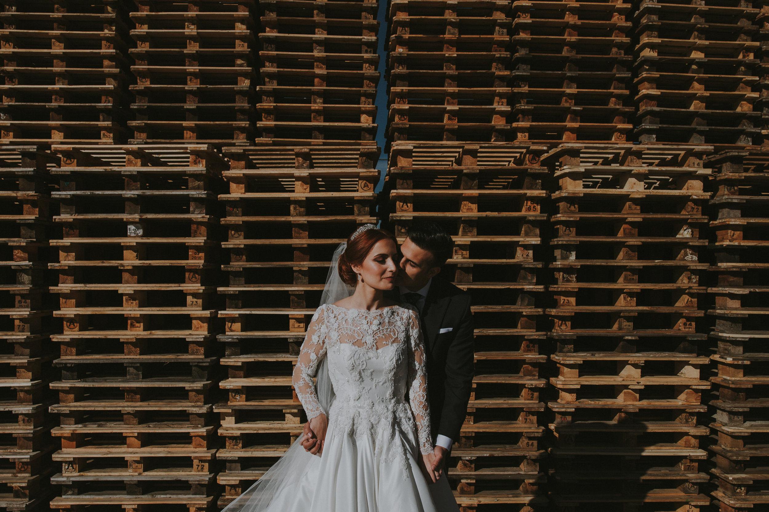 Andrés+Amarillo+fotografo+boda+Utrera+Dos+Hermanas+Santa+Maria+la+blanca+albaraca+Ivan+Campaña+los+tumbao (6).JPG