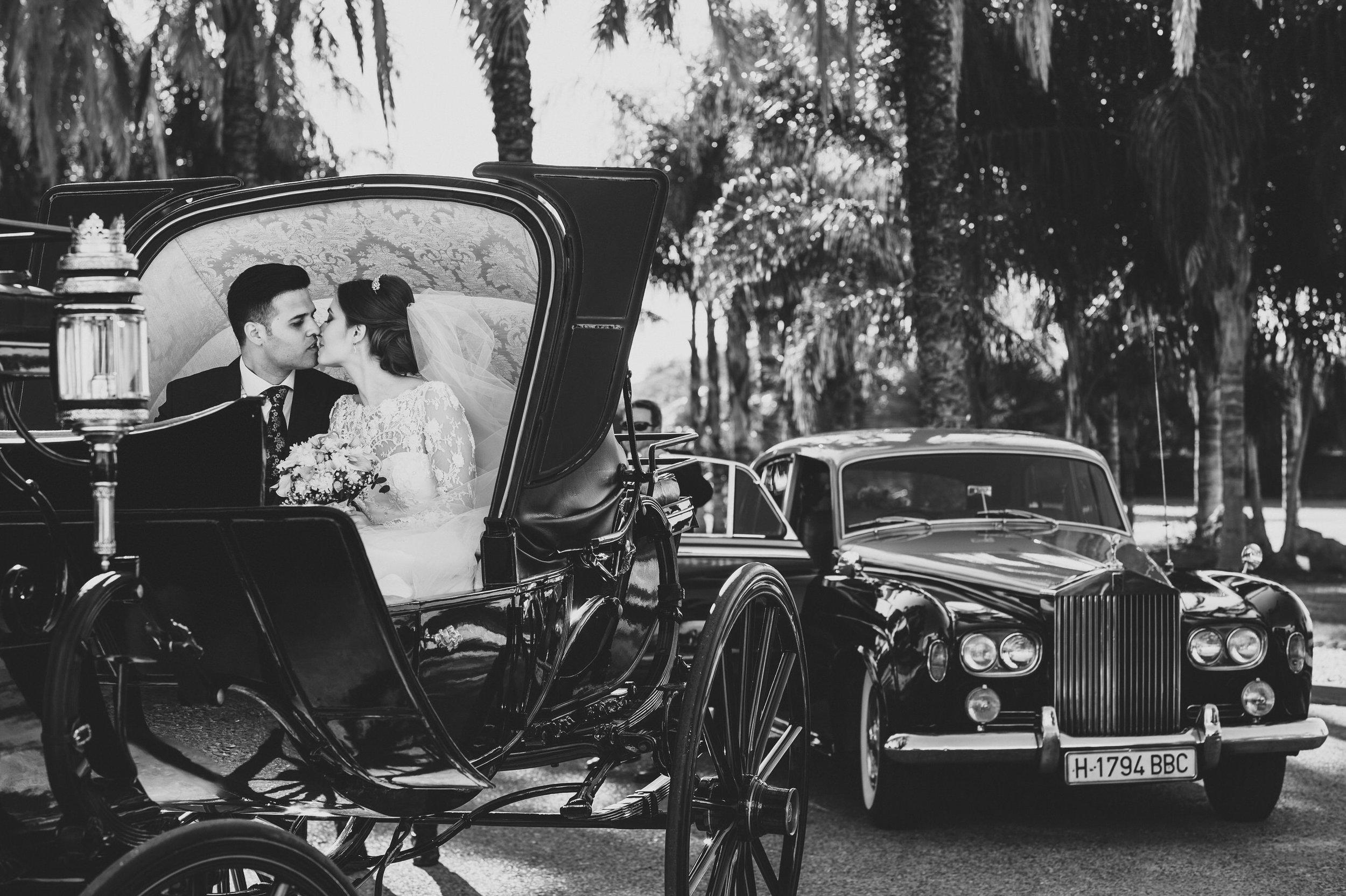 Andrés+Amarillo+fotografo+boda+Utrera+Dos+Hermanas+Santa+Maria+la+blanca+albaraca+Ivan+Campaña+los+tumbao (9).JPG