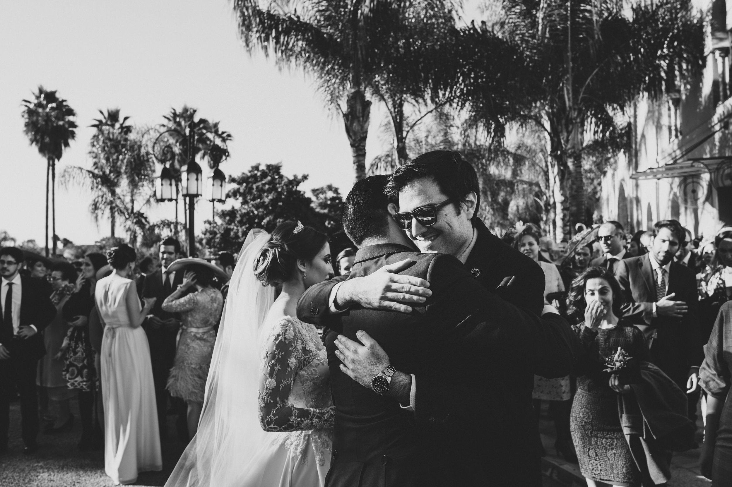 Andrés+Amarillo+fotografo+boda+Utrera+Dos+Hermanas+Santa+Maria+la+blanca+albaraca+Ivan+Campaña+los+tumbao (12).JPG