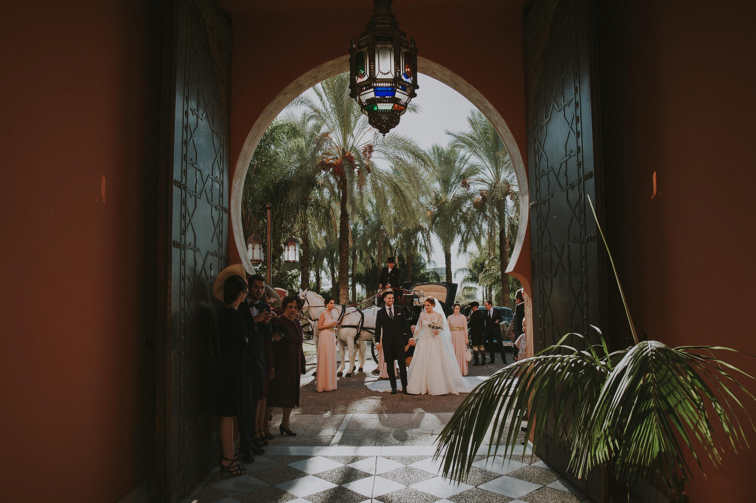 Andrés+Amarillo+fotografo+boda+Utrera+Dos+Hermanas+Santa+Maria+la+blanca+albaraca+Ivan+Campaña+los+tumbao (11).JPG