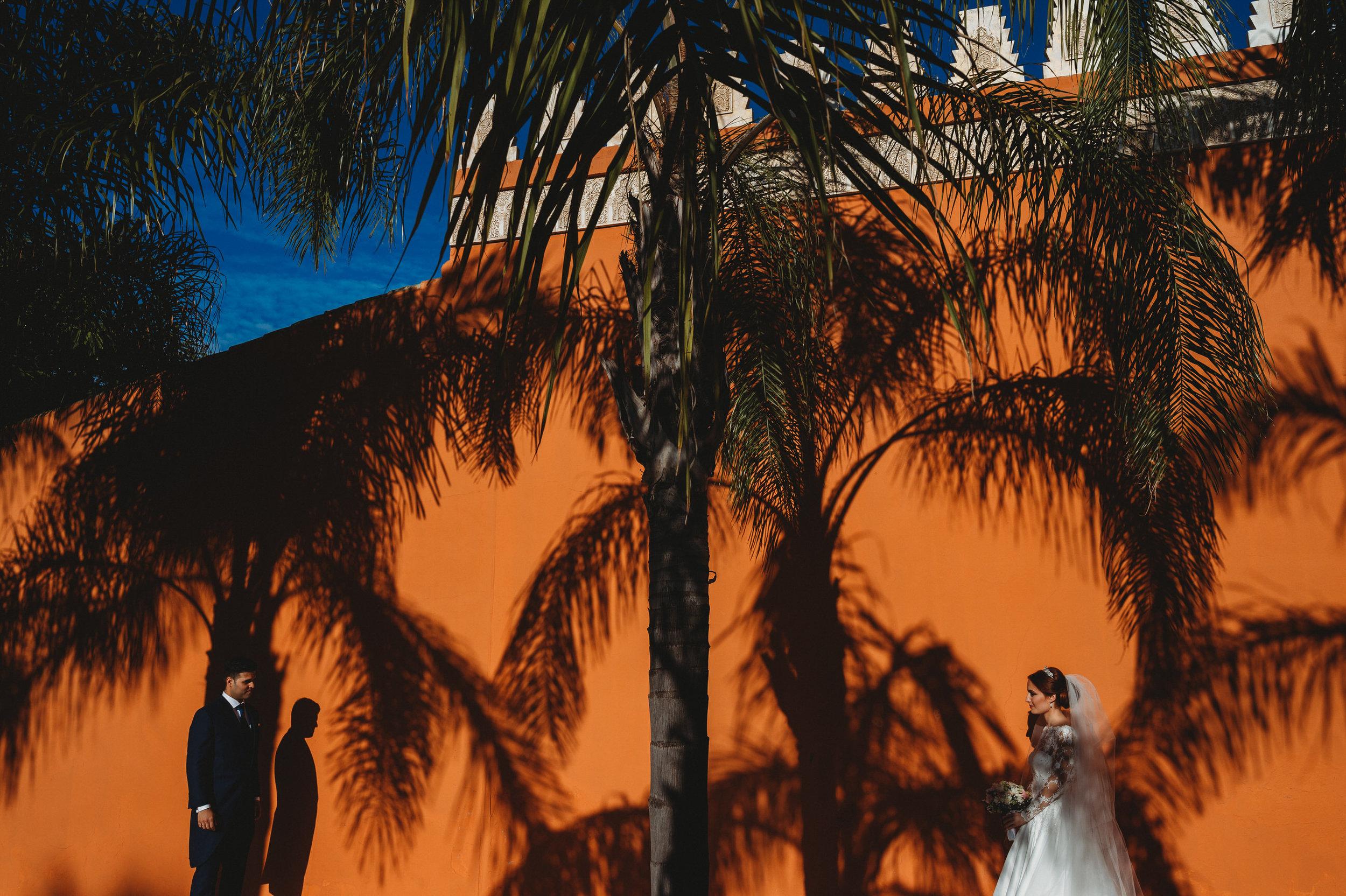 Andrés+Amarillo+fotografo+boda+Utrera+Dos+Hermanas+Santa+Maria+la+blanca+albaraca+Ivan+Campaña+los+tumbao (15).JPG