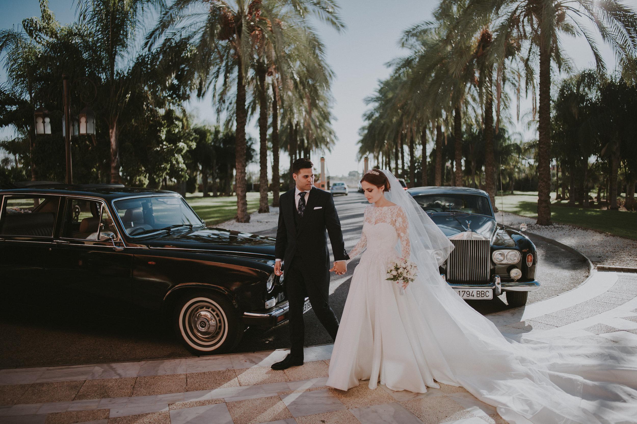 Andrés+Amarillo+fotografo+boda+Utrera+Dos+Hermanas+Santa+Maria+la+blanca+albaraca+Ivan+Campaña+los+tumbao (17).JPG