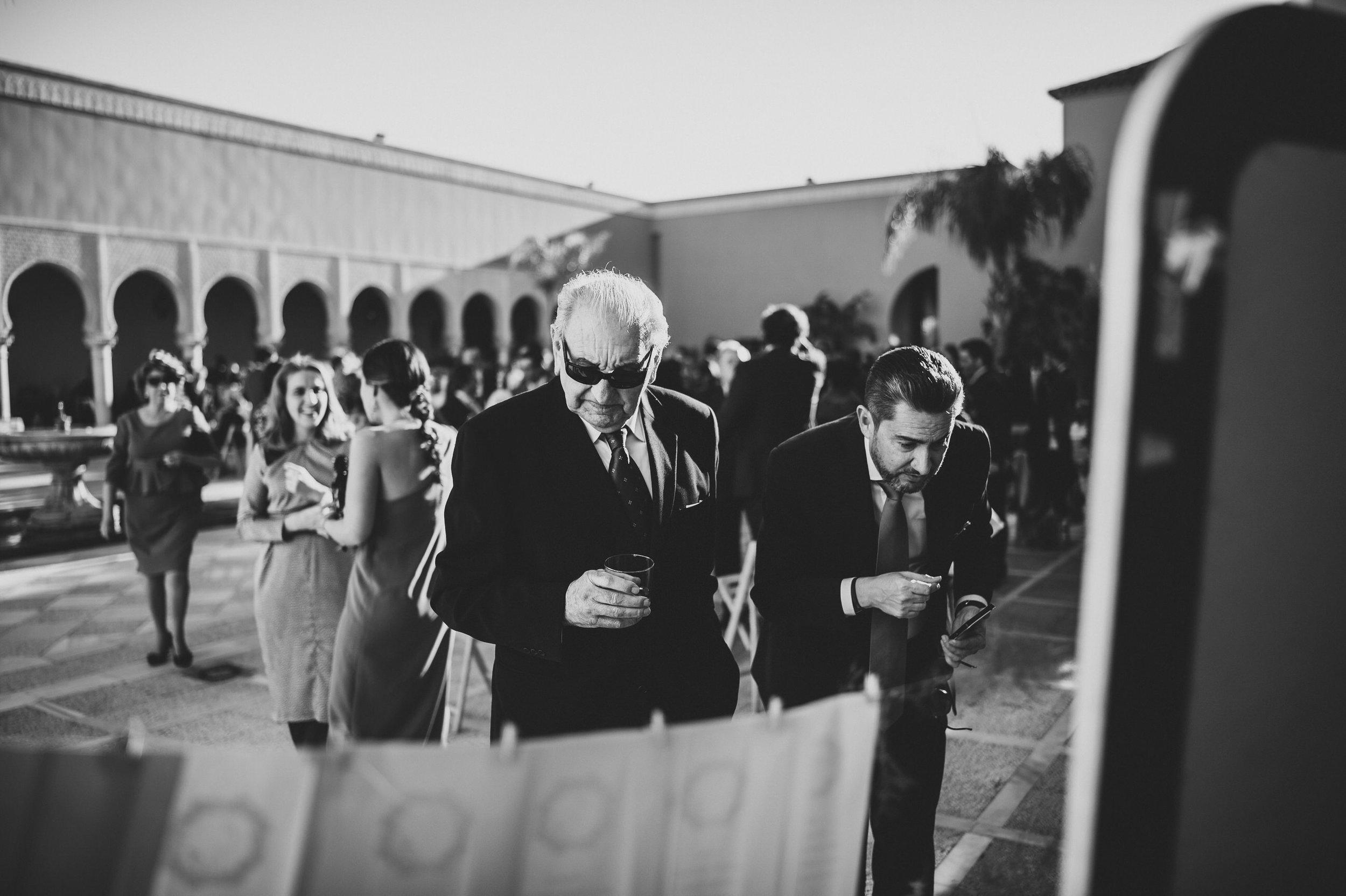 Andrés+Amarillo+fotografo+boda+Utrera+Dos+Hermanas+Santa+Maria+la+blanca+albaraca+Ivan+Campaña+los+tumbao (20).JPG