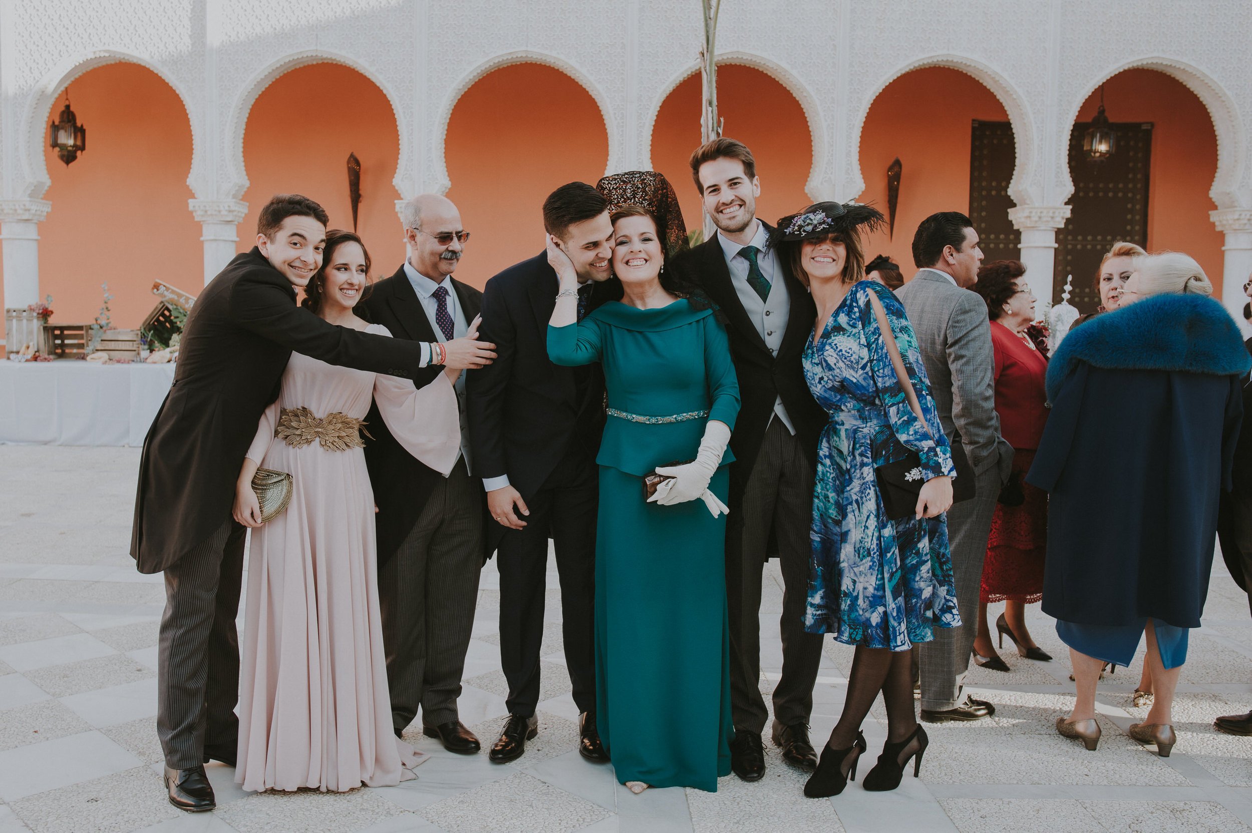 Andrés+Amarillo+fotografo+boda+Utrera+Dos+Hermanas+Santa+Maria+la+blanca+albaraca+Ivan+Campaña+los+tumbao (23).JPG