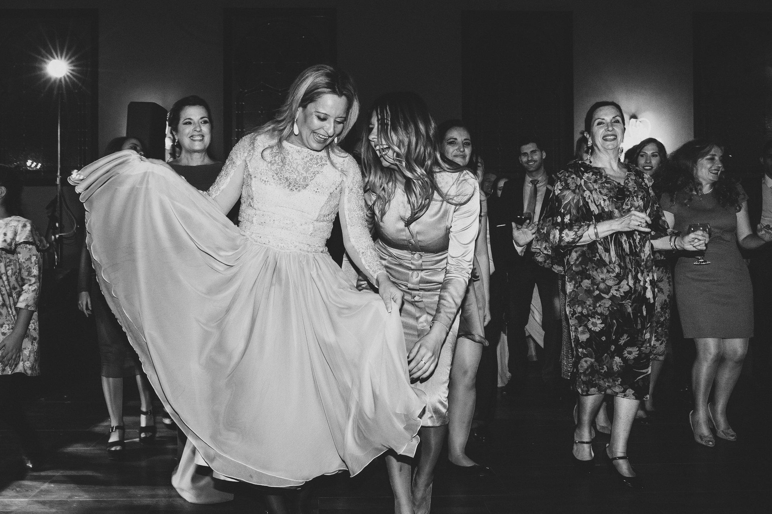 Andrés+Amarillo+fotografo+boda+Utrera+Dos+Hermanas+Santa+Maria+la+blanca+albaraca+Ivan+Campaña+los+tumbao (27).jpg