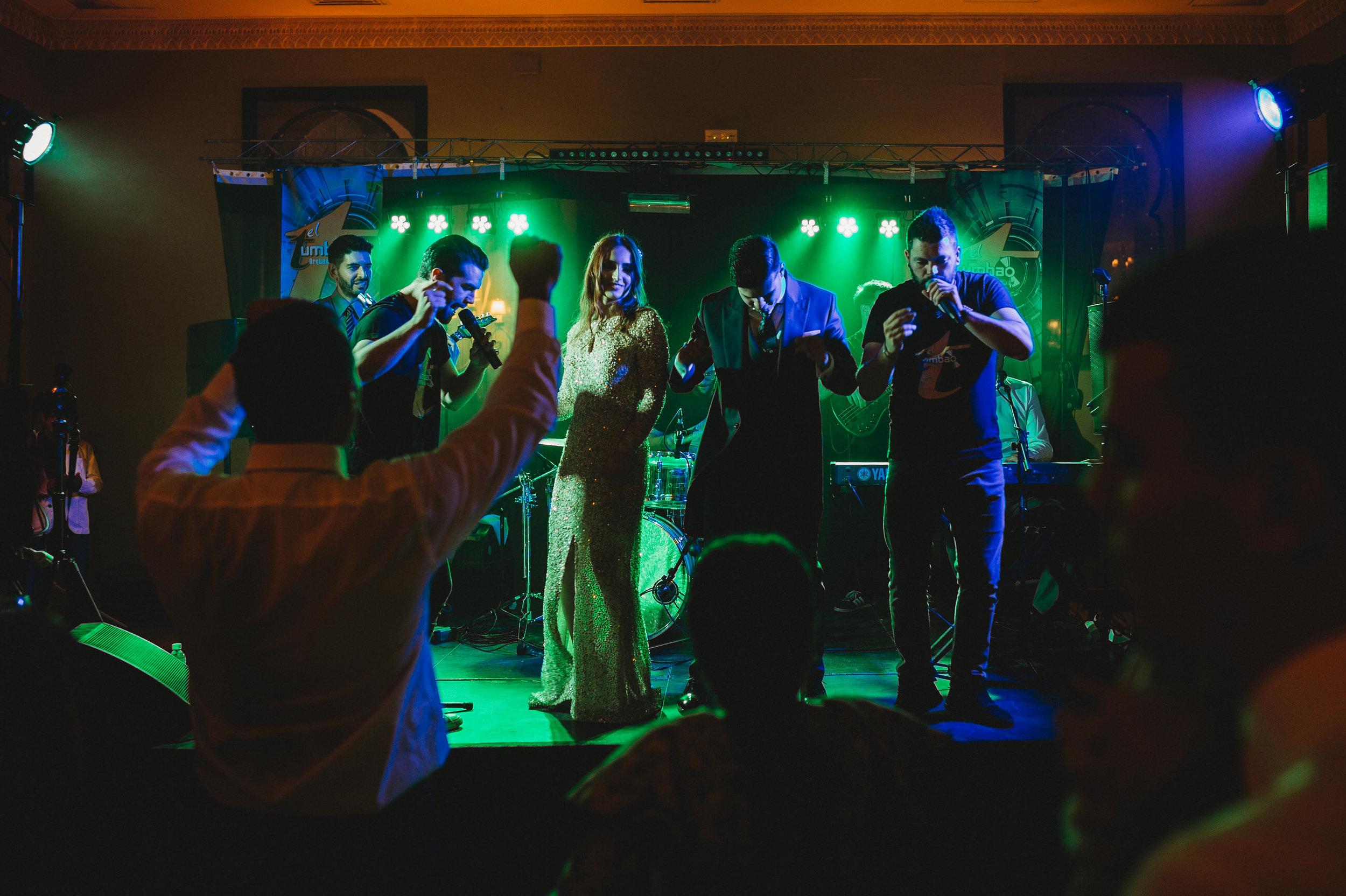 Andrés+Amarillo+fotografo+boda+Utrera+Dos+Hermanas+Santa+Maria+la+blanca+albaraca+Ivan+Campaña+los+tumbao (28).jpg