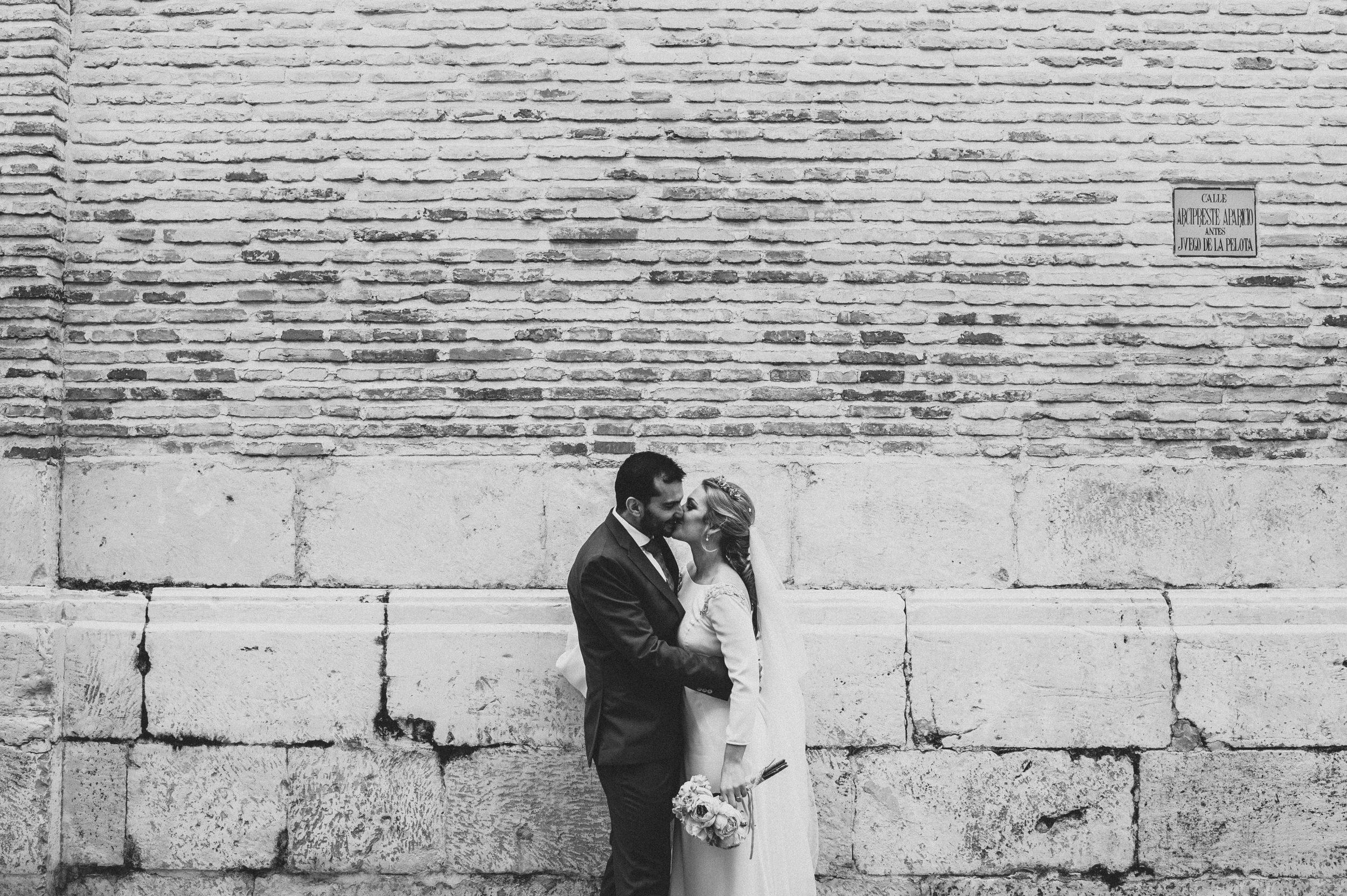Cristina & Jero - Boda en Ecija - Iglesia Santa Ana - Fotógrafo Andrés Amarillo (41).JPG