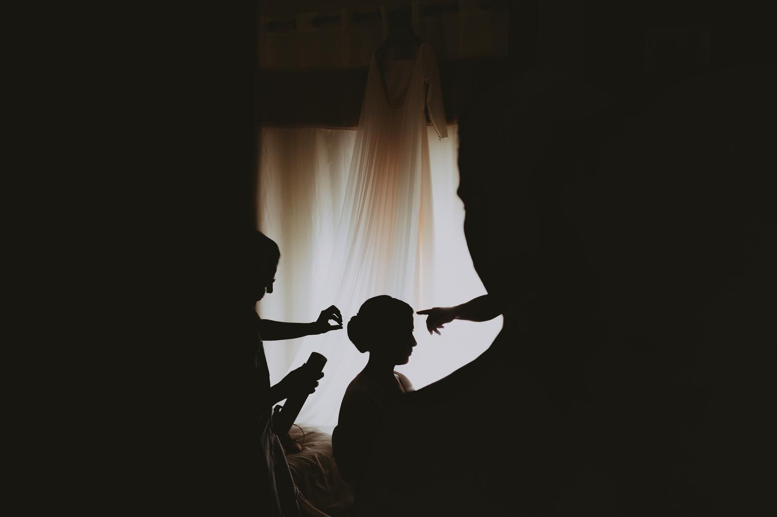 Boda en Utrera - Fotógrafo Andrés Amarillo.jpg