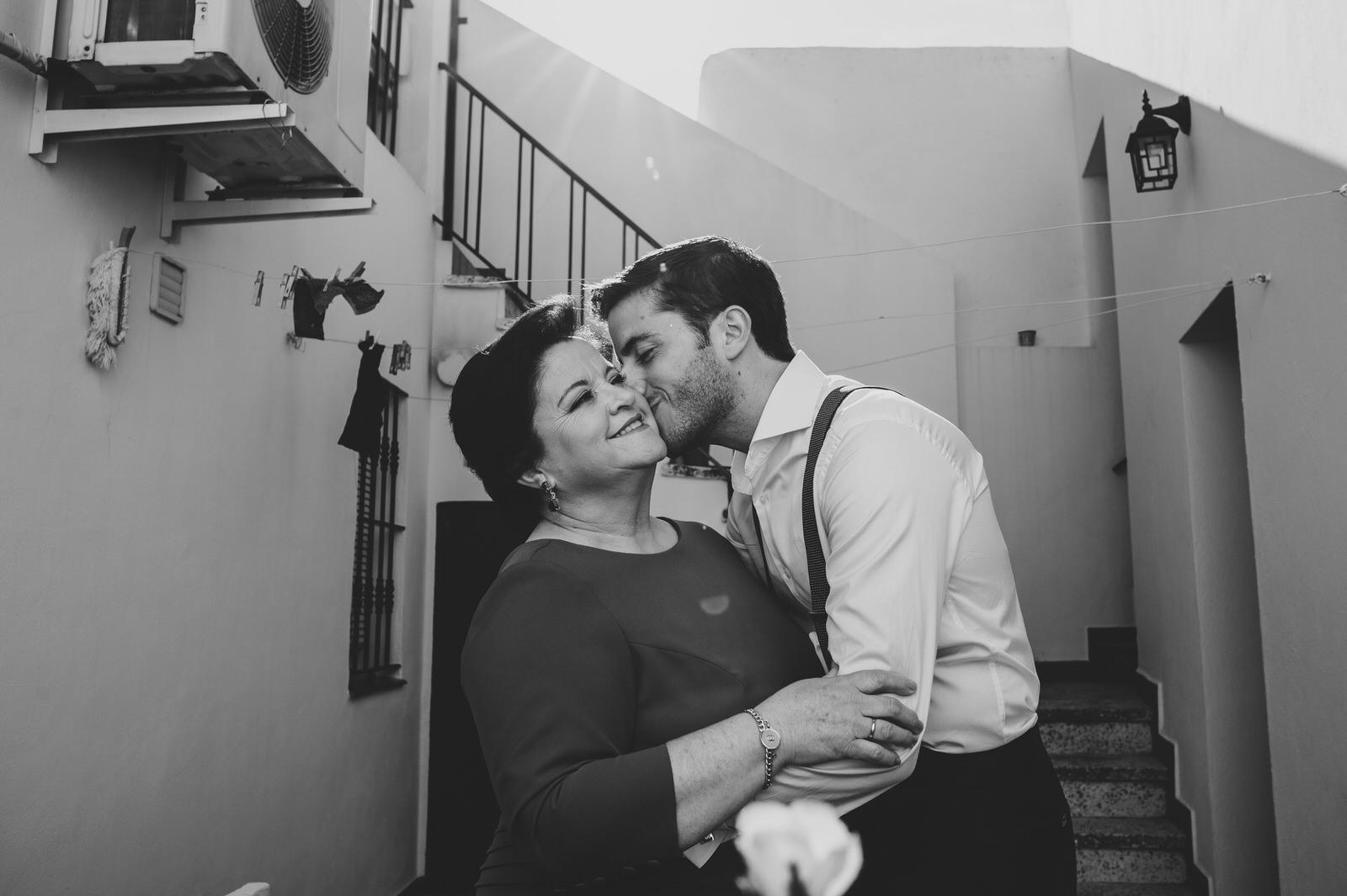 Judith & Gabriel - Boda en Olivares - Albaida, Fotógrafo de boda Andrés Amarillo - 1.JPG
