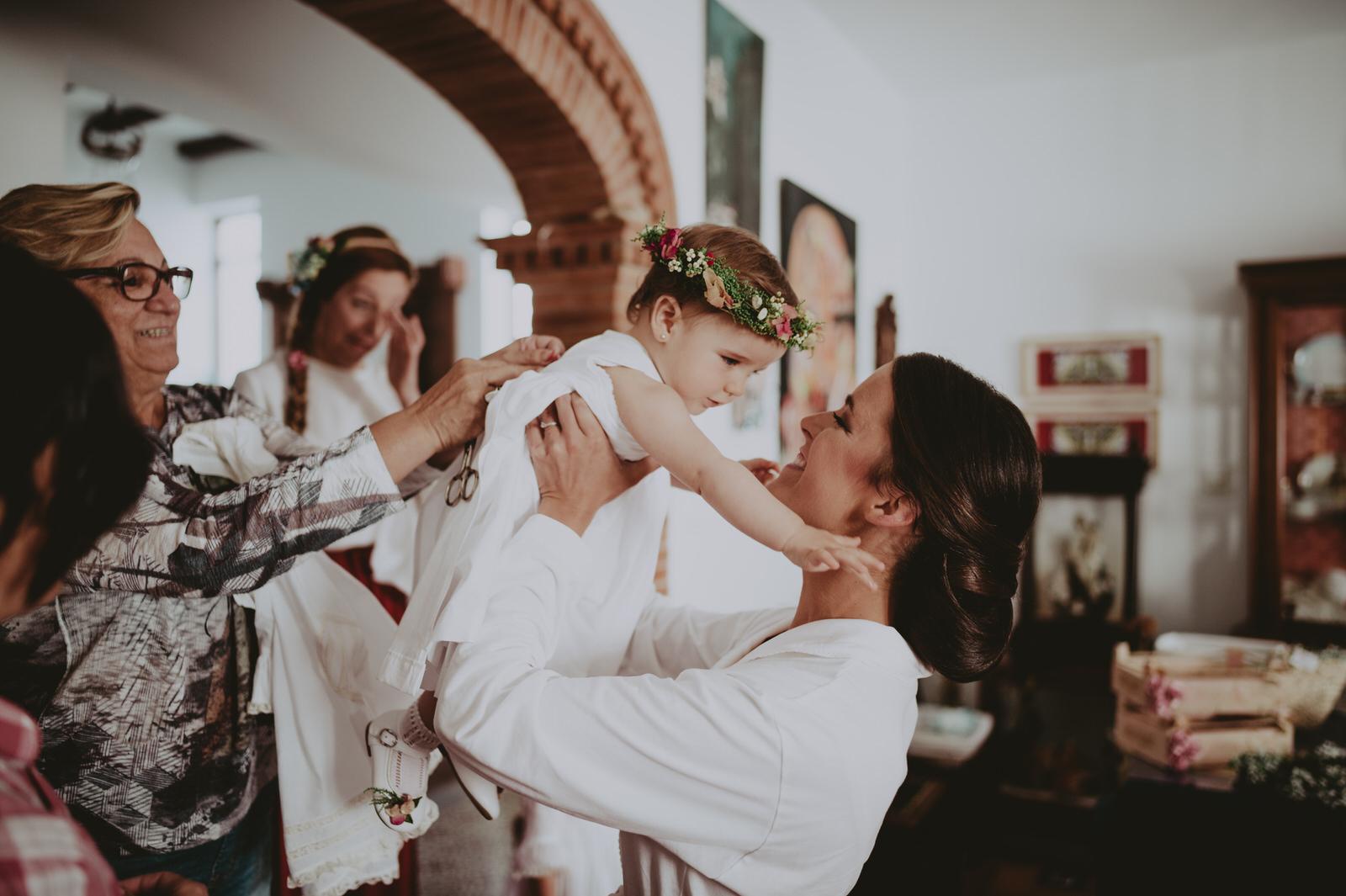 Judith & Gabriel - Boda en Olivares - Albaida, Fotógrafo de boda Andrés Amarillo - 5.JPG