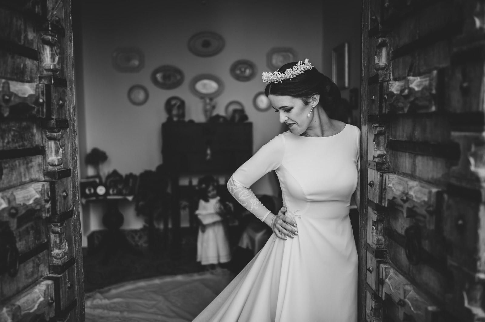 Judith & Gabriel - Boda en Olivares - Albaida, Fotógrafo de boda Andrés Amarillo - 16.JPG