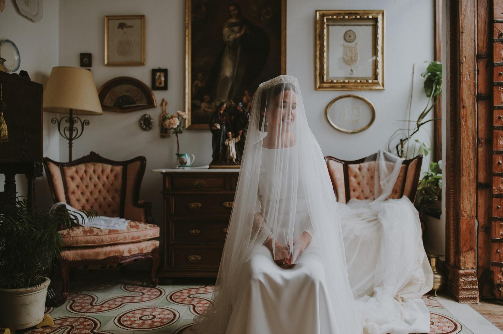 Judith & Gabriel - Boda en Olivares - Albaida, Fotógrafo de boda Andrés Amarillo - 17.JPG