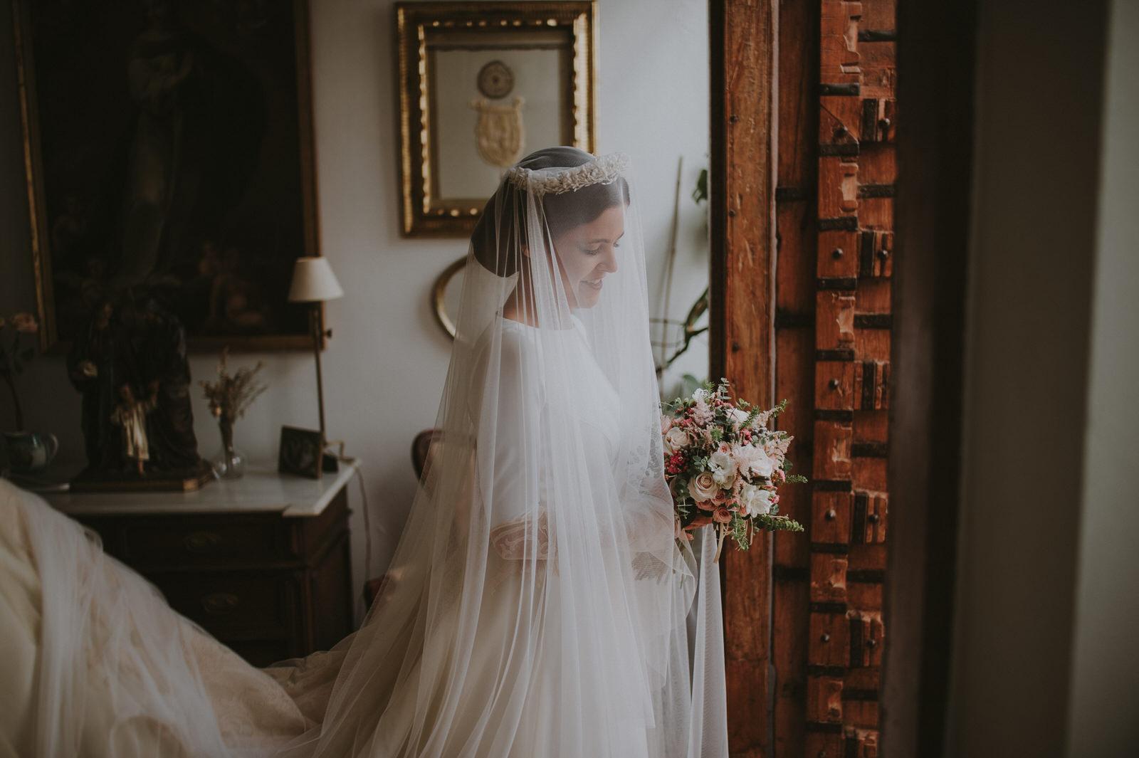 Judith & Gabriel - Boda en Olivares - Albaida, Fotógrafo de boda Andrés Amarillo - 20.JPG