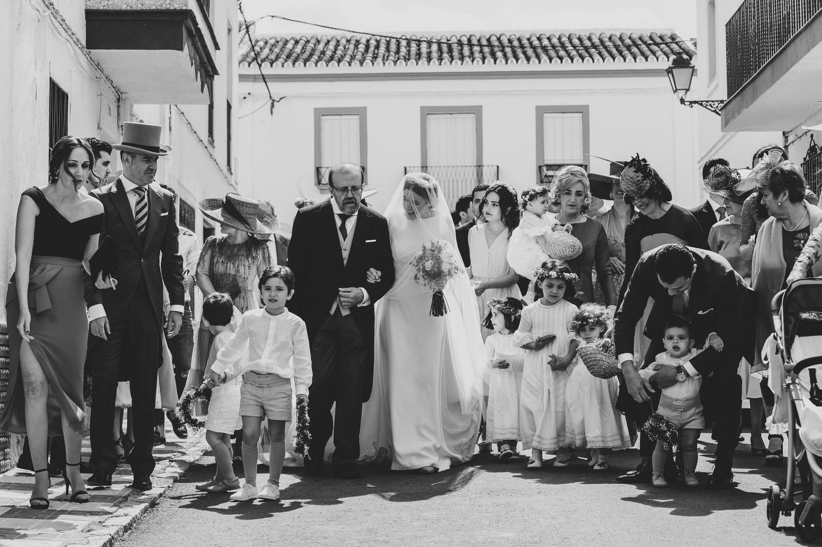 Judith & Gabriel - Boda en Olivares - Albaida, Fotógrafo de boda Andrés Amarillo - 21.JPG