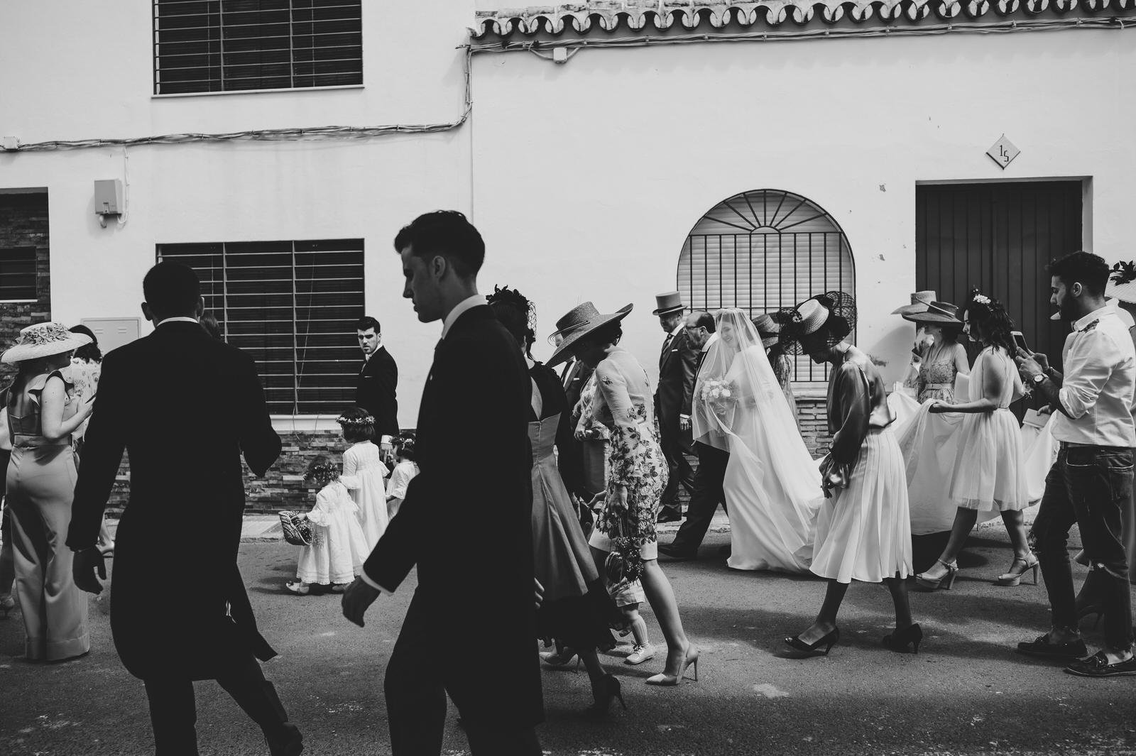 Judith & Gabriel - Boda en Olivares - Albaida, Fotógrafo de boda Andrés Amarillo - 22.JPG