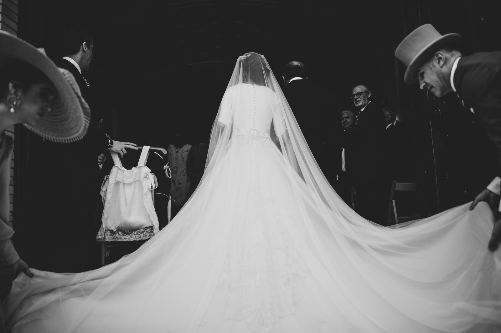 Judith & Gabriel - Boda en Olivares - Albaida, Fotógrafo de boda Andrés Amarillo - 24.JPG