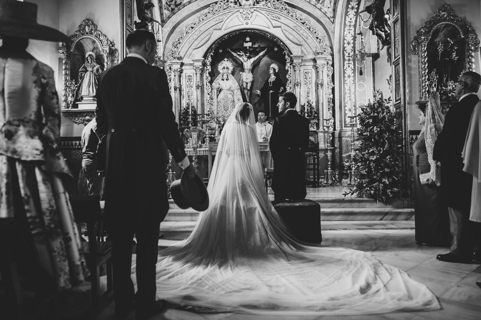 Judith & Gabriel - Boda en Olivares - Albaida, Fotógrafo de boda Andrés Amarillo - 25.JPG