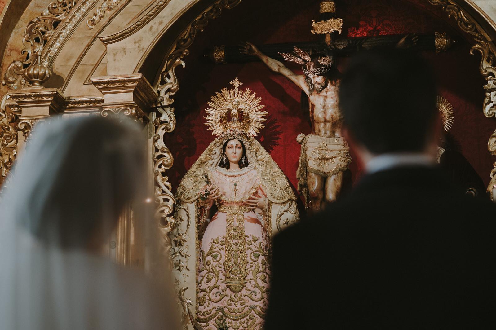 Judith & Gabriel - Boda en Olivares - Albaida, Fotógrafo de boda Andrés Amarillo - 33.JPG