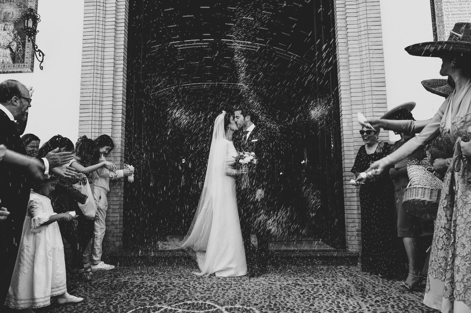 Judith & Gabriel - Boda en Olivares - Albaida, Fotógrafo de boda Andrés Amarillo - 36.JPG