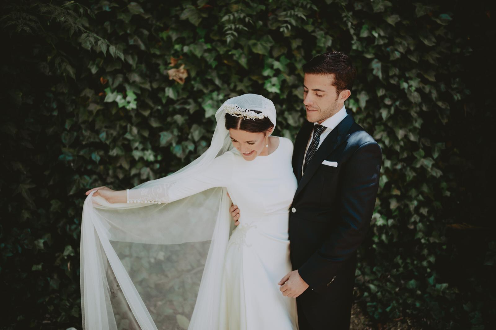 Judith & Gabriel - Boda en Olivares - Albaida, Fotógrafo de boda Andrés Amarillo - 41.JPG
