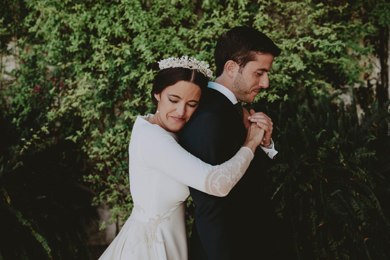 Judith & Gabriel - Boda en Olivares - Albaida, Fotógrafo de boda Andrés Amarillo - 42.JPG