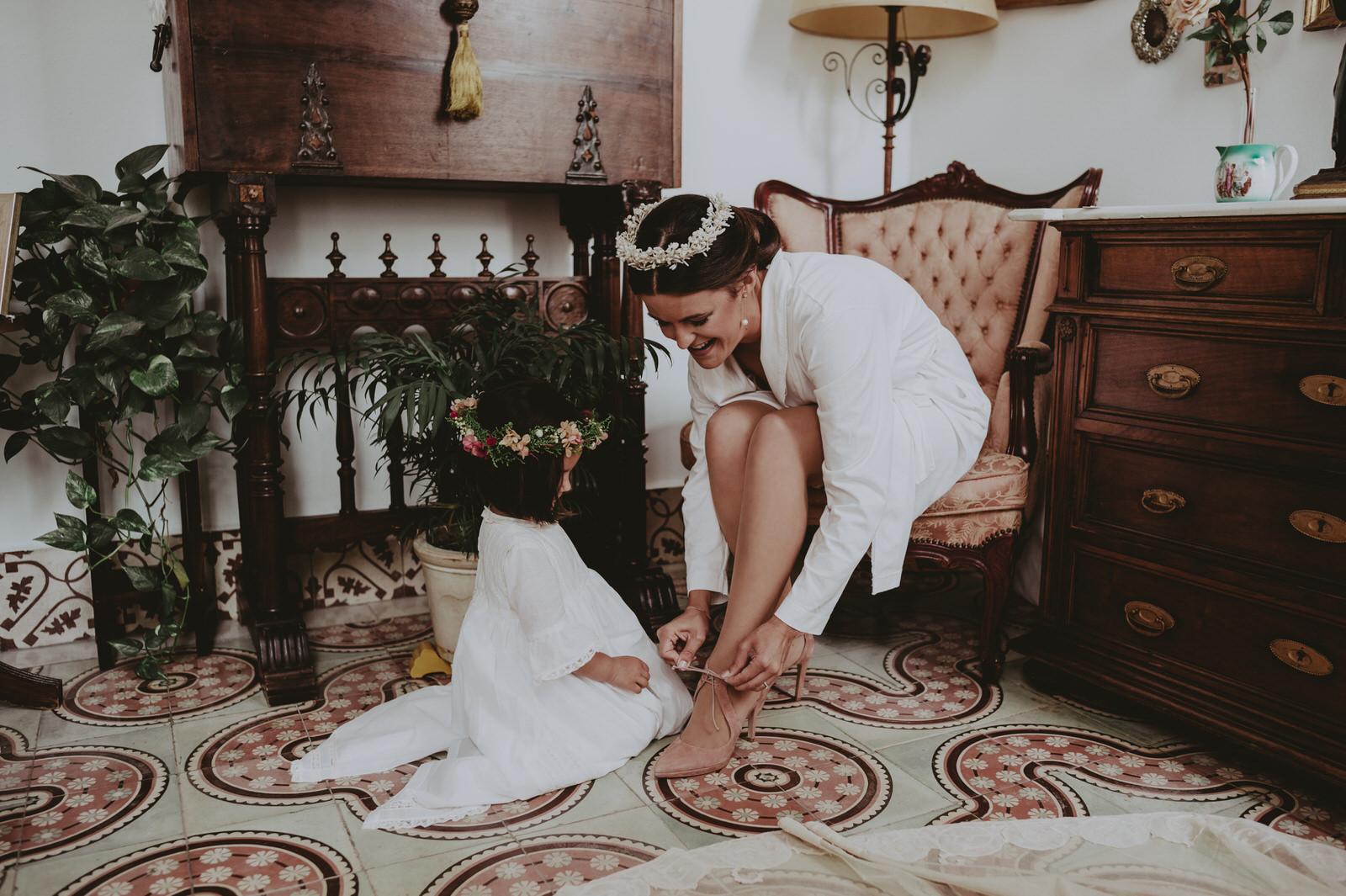 Judith & Gabriel - Boda en Olivares - Albaida, Fotógrafo de boda Andrés Amarillo - 51.jpg