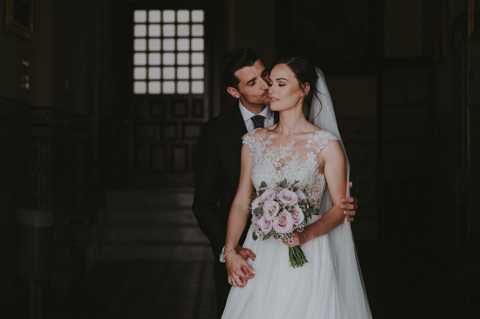 fotografo de boda Utrera - Salesianos Utrera - Andres Amarillo.jpg