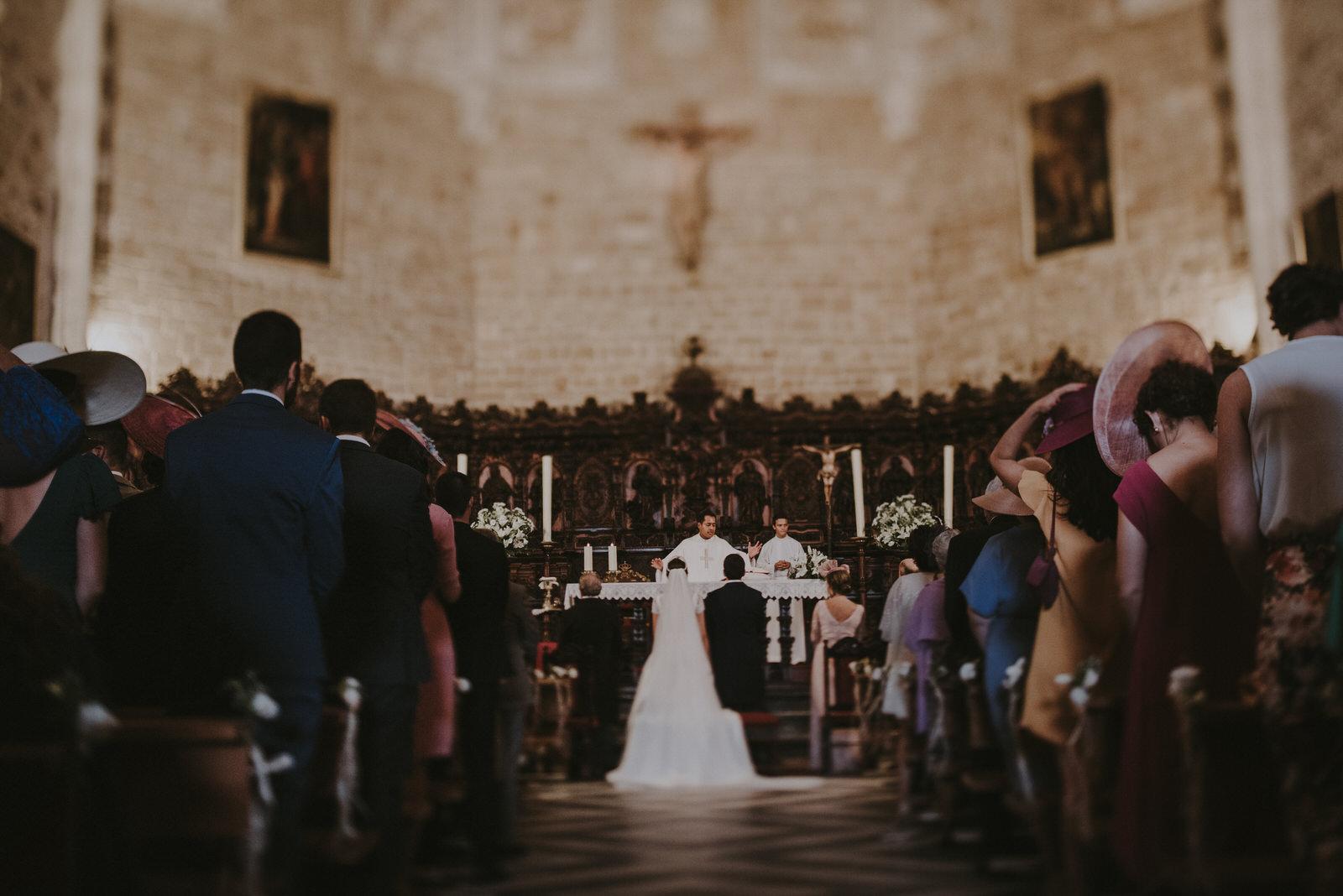 Boda en Rota - Fotografo de boda Andres Amarillo - cadiz - nikon 45mm 2.8e .jpg