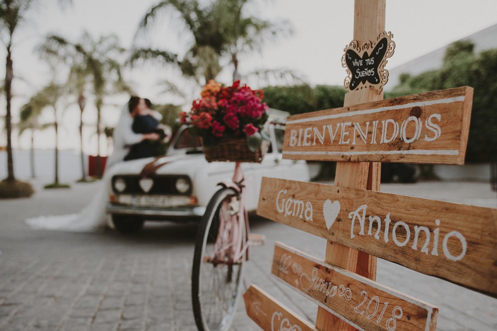 Gema & Antonio - Boda en Hacienda el Olivar Utrera - fotografo Andres Amarillo (12).jpg
