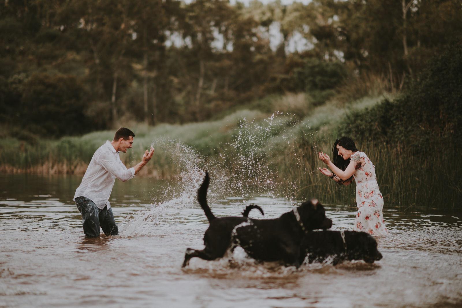 preboda en Paterna - Ivan & Marilo - fotografo de bodas huelva .jpg