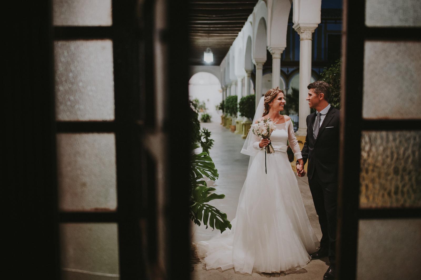 Ana & Antonio - Hacienda Rovira Utrera - Fotografo de boda Andres Amarillo.jpg