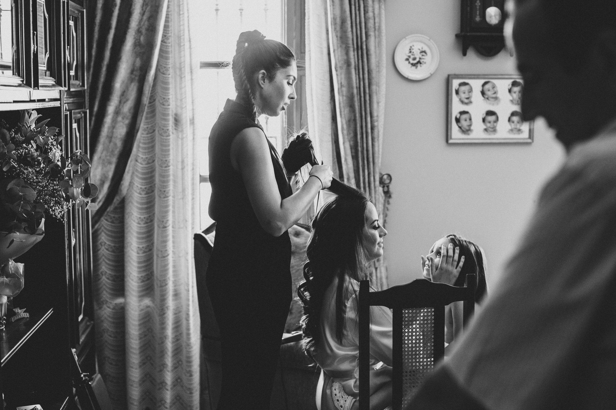 Rocío & Antonio - Boda en Consolación y Rovira Utrera - fotógrafo Andrés Amarillo  (6).JPG