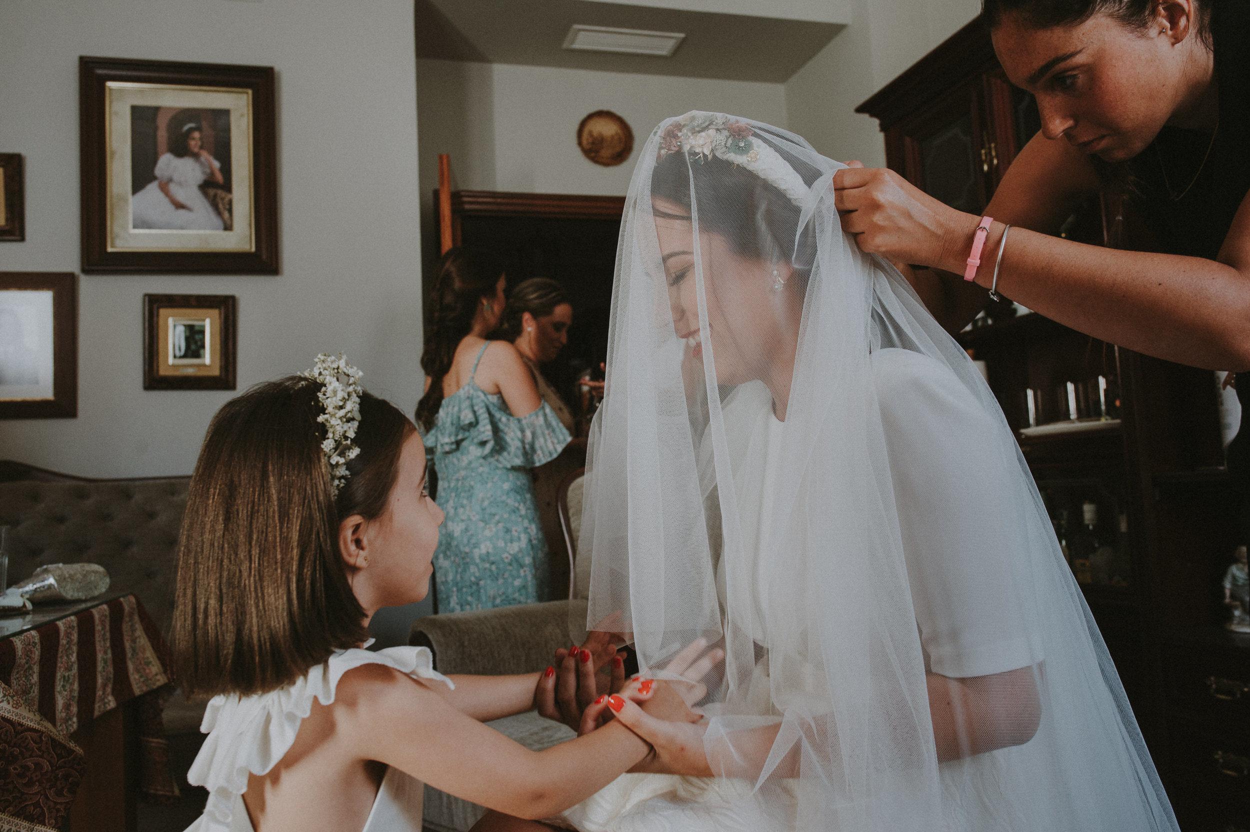Rocío & Antonio - Boda en Consolación y Rovira Utrera - fotógrafo Andrés Amarillo  (10).JPG